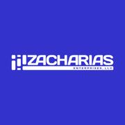 031420-ZACHARIASENTLLC-001-B.png
