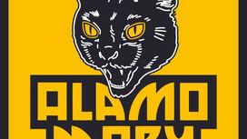 ALAMO MOBY SKATE GOODS