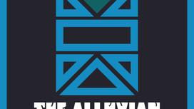 THE ALLUVIAN SOCIETY