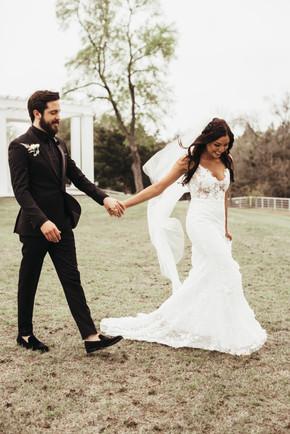Koontz Wedding_5.JPG