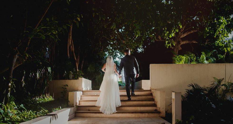 Wedding_VinhJane-110.JPG