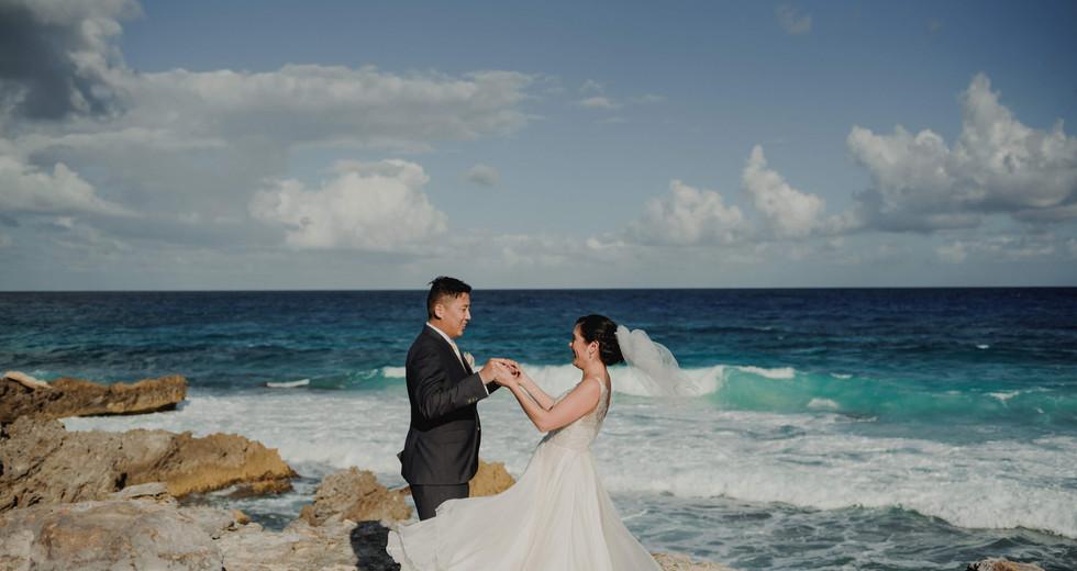 Wedding_VinhJane-85.JPG