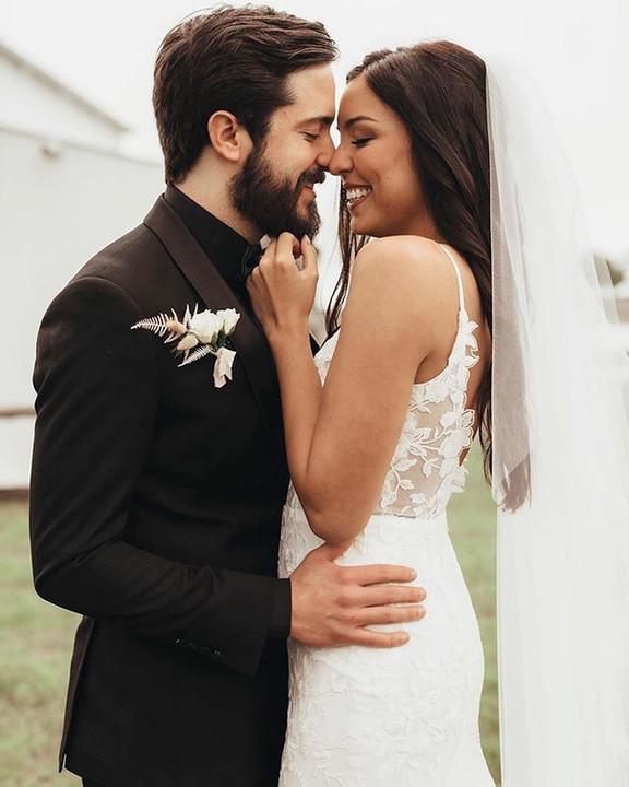 Koontz Wedding_1.jpg