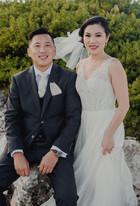 Wedding_VinhJane-269.JPG