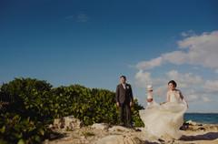 Wedding_VinhJane-101.JPG