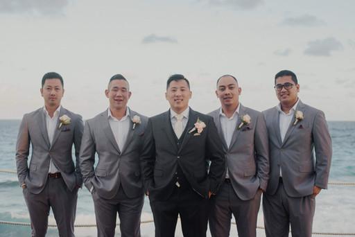 Wedding_VinhJane-304.JPG