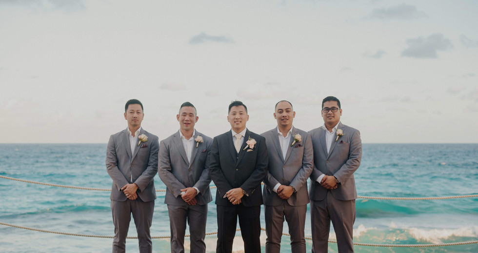 Wedding_VinhJane-303.JPG
