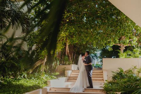 Wedding_VinhJane-108.JPG