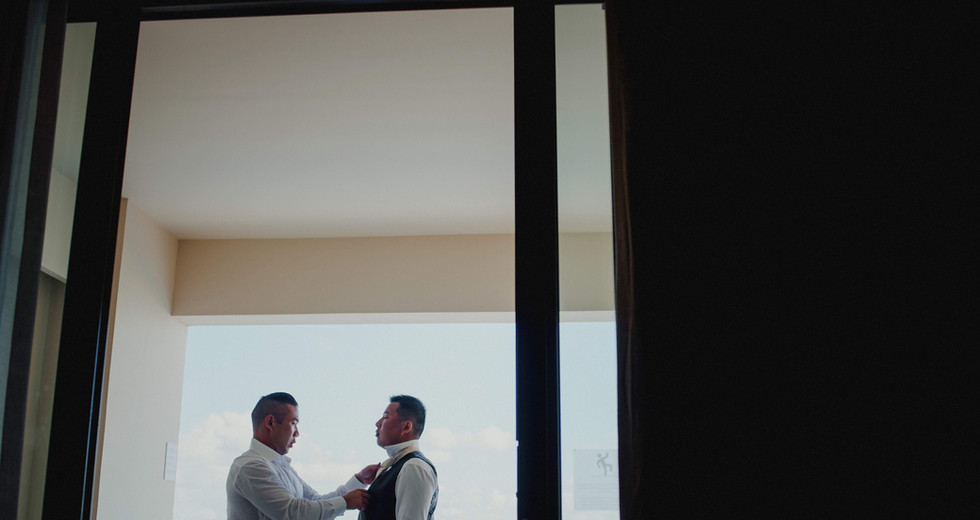 Wedding_VinhJane-73.JPG