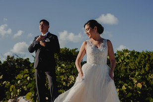 Wedding_VinhJane-272.JPG