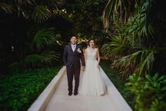 Wedding_VinhJane-112.JPG
