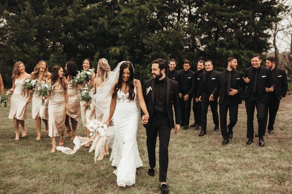 Koontz Wedding_7.JPG