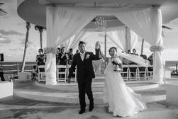 Wedding_VinhJane-128.JPG