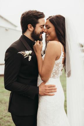 Koontz Wedding_6.JPG