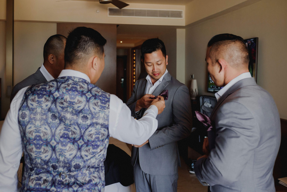 Wedding_VinhJane-78.JPG