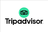trip advisor foto.png