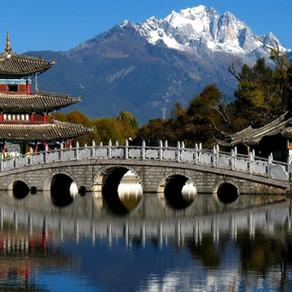 china-bridge-water-mountains-wallpaper.j
