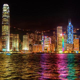 Hongkong-City-Night-Skyline-HD-Wallpaper
