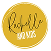 Rachelle & Kids Logo-light yellow1 (1).p