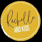Rachelle & Kids Logo-light yellow1 (1).p