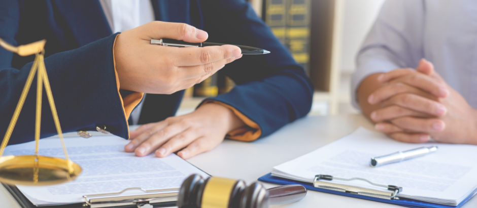 Why Our Initial Family Law Consultations are Different