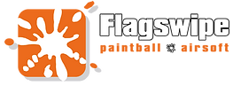 flagswipe-paintball-logo.png