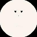 MM_Icon_MGlass_1920Artboard 2 copy 5.png