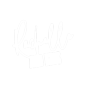 Rachelle & Kids Logo Text White.png