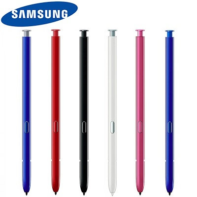 Samsung Note10/Note10 Plus Stylus