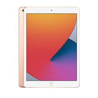 Apple iPad 8 10.2 (2020) WIFI 32GB
