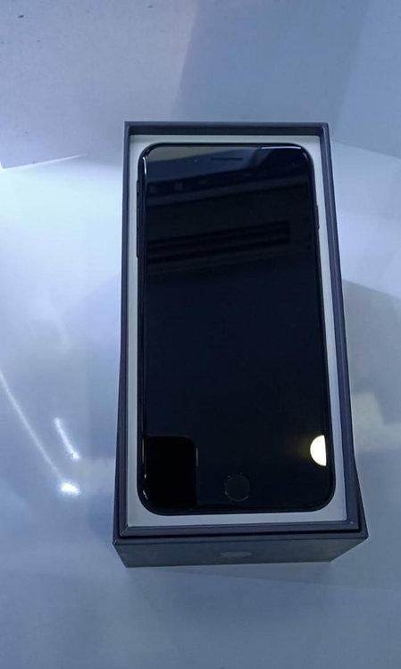 Iphone8 Plus 256GB (Used)(Black)