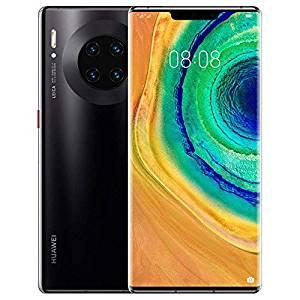 Huawei Mate30 Pro 8/256GB