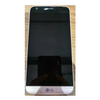 LG G5 (32GB/4GB RAM)(Used)(1 Month Warranty)