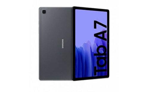 Samsung Galaxy Tab A7 10.4 (2020) Wi-Fi T500
