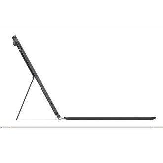 Samsung Galaxy Tab S7+ Keyboard Cover (Black)