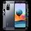 Thumbnail: Redmi Note 10 Pro 8/128GB