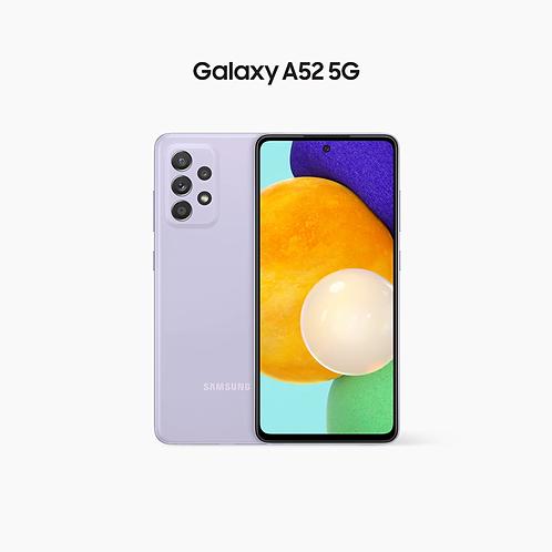 Samsung Galaxy A52 5G 8/256GB