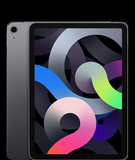 Apple iPad Air (2020) WI-FI 64GB A2316