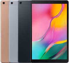 Samsung Tab A 10.1 2019 2/32GB 4G