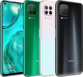 Huawei Nova 7i 8/128GB