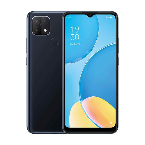 Oppo A15s 4/128GB