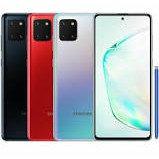 Samsung Galaxy Note10 Lite 6/128GB
