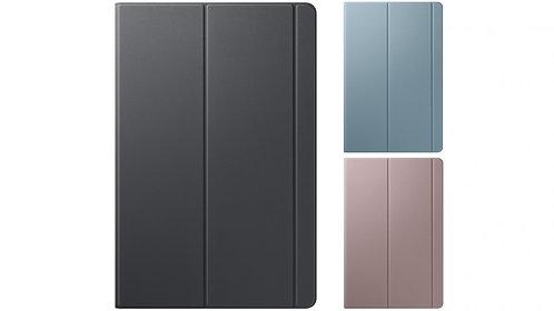 Samsung Original Tab S6 Book Cover