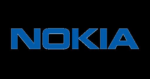 nokia-logo_edited.png