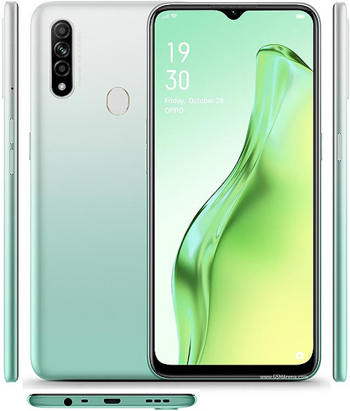OPPO A31 4/128GB