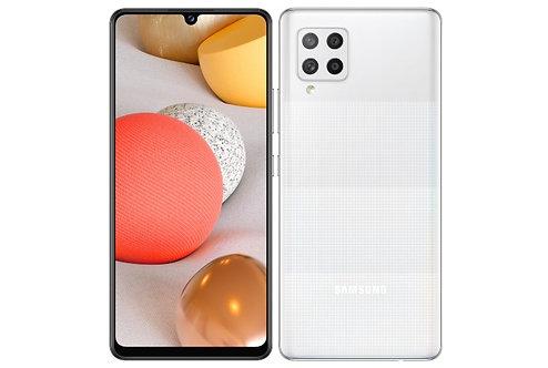 Samsung A42 5G 6/128GB