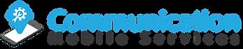 CMS logo 1.png
