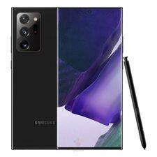 Samsung Note20 Ultra 5G 12/256GB