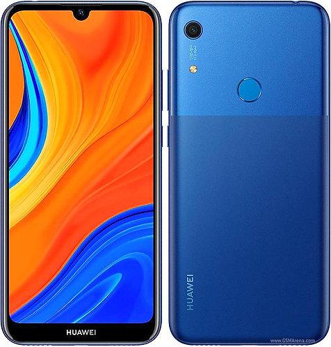 Huawei Y6s 2019 3/64GB