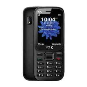 Y2K 3G Phone